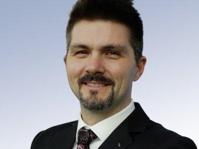 Dachser wird strategischer Logistikpartner von Euro Craft