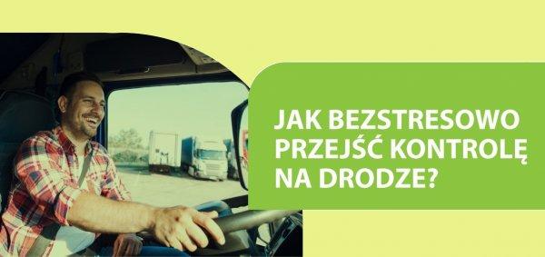 Szkolenie online z okazji Dnia Bezpiecznego Kierowcy