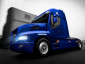 German manufacturer develops a fuel cell truck. See what it has in common with Iveco