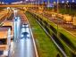 Cum putem optimiza operațiunile de transport pentru a limita numărul de curse goale