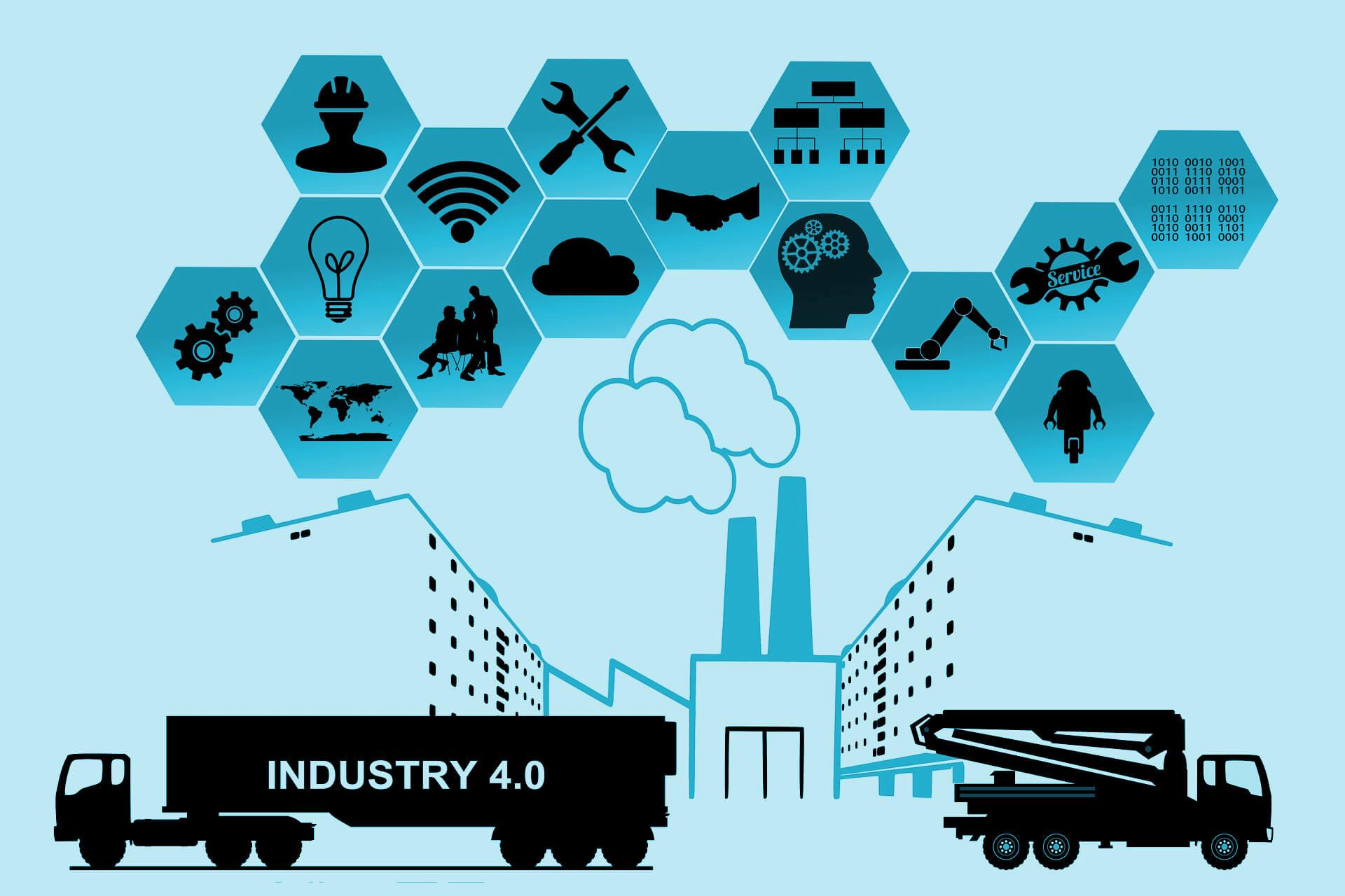 biotechnologijų sistemų prekybos korporacija