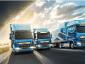 Germania mărește limita maximă admisă a greutății pentru anumite tipuri de camioane