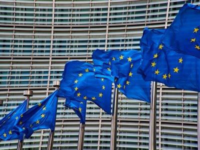 Два двигателя пандемического роста в Европе: Зеленое соглашение и дигитализация
