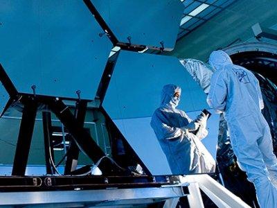 Fortschrittliche Industrie Wearables erleichtern den Weg für eine smarte Fertigung