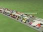 Rozpoczęła się budowa terminala intermodalnego w Calais. Co obiecują inwestorzy?