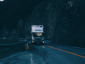Night-time truck rides of a 13-year-old. Vehicles owner surprised no less than the boy's mother…