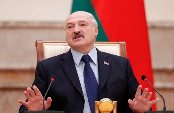 Lietuva vertins ES sankcijų Baltarusijai poveikį Lietuvos įmonėms