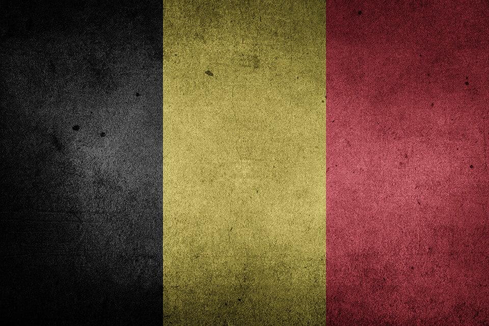 Belgowie wprowadzili zmiany w zgłoszeniu delegowania pracowników. Dotyczą także niektórych form transportu
