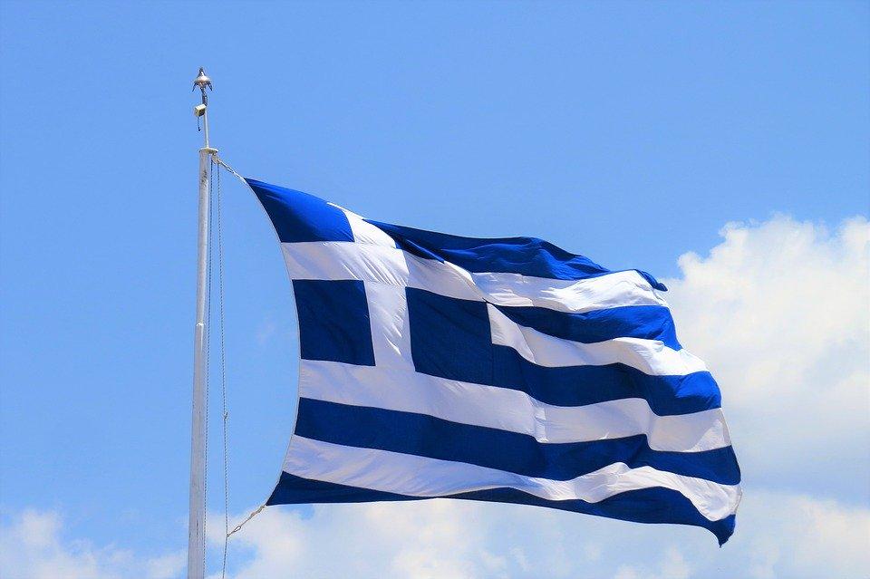 Zmiany na greckich granicach w związku z pandemią koronawirusa. Grecy wprowadzili nocny zakaz wjazdu do kraju