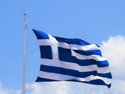 Graikija įvedė naują draudimą: sunkvežimiai negali kirsti sienos naktį