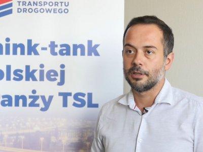 Dlaczego w Polsce nadal nie ma elektronicznego listu przewozowego? Zapytaliśmy ekspertów