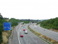Neue Anforderung für Fahrer, die nach Dover fahren. Bei Nichtbeachtung drohen Strafen bis hin zum Verbot der Weiterfahrt.