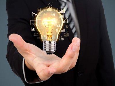 Инновации в условиях кризиса. Как рецессия стимулирует развитие бизнеса?