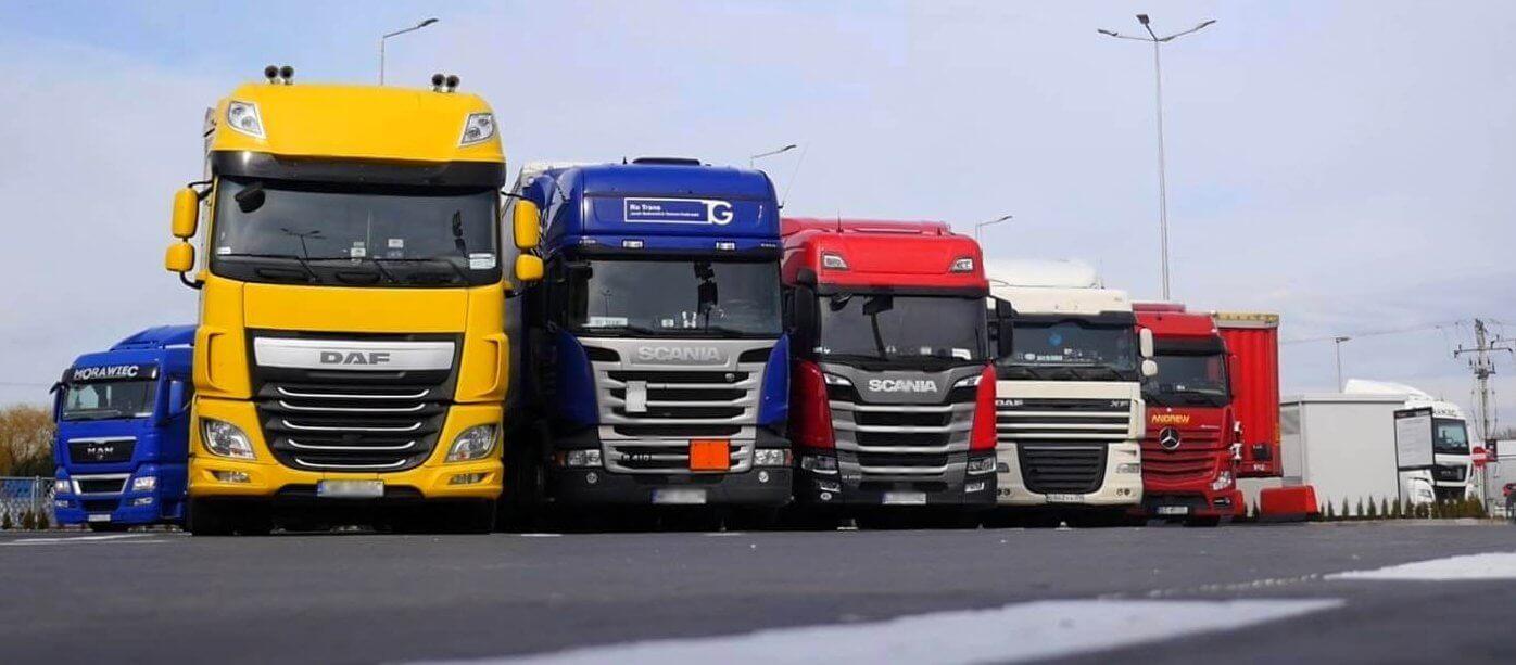 Valaki végre megkérdezte a járművezetőket, hogy mit gondolnak a Mobilitási Csomagról. A többségük a rakomány-lopások növekedésétől tart