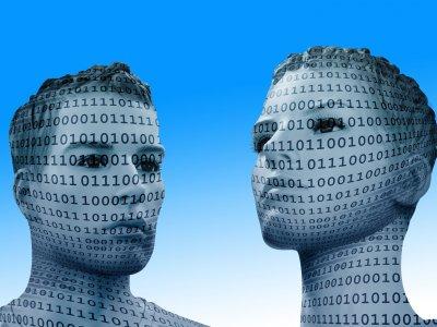 Digital Twins: neu in der Lieferkette
