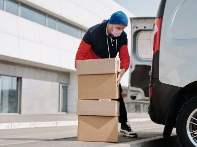 EU's VAT e-commerce package postponed by 6 months
