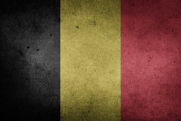 Belgium: changes in the declaration of posted workers. They also apply to certain forms of transport