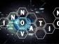 Inovacijos krizės metu. Kaip nuosmukis skatina verslo plėtrą?