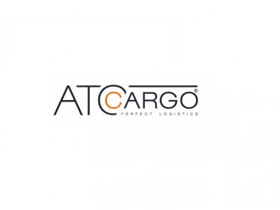 Operator logistyczny ATC Cargo poszukuje przewoźników na busy i solówki do obsługi nowego kontraktu. Stałe zlecenia z Trójmiasta na całą Polskę