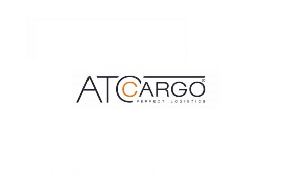 Operator logistyczny ATC Cargo poszukuje przewoźników na busy i solówki do obsługi nowego kontraktu.