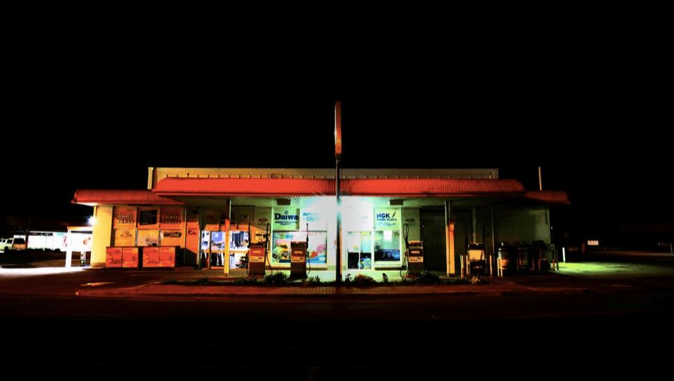 """Restauracje, bary i hotele zamykane na noc. """"To poważne utrudnienie dla kierowców ciężarówek"""" – grzmią hiszpańscy przewoźnicy"""