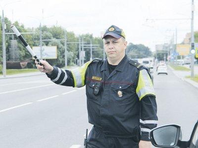 Вас хотят лишить водительских прав за сигнал? Посмотрите инструкцию от адвоката, что делать