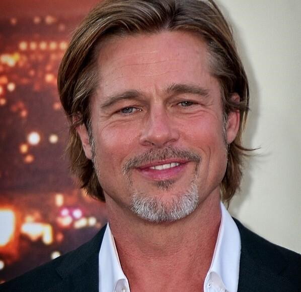 """""""Brad Pitt w filmie o kierowcach ciężarówek!"""" Plotki zdementowano, ale na film i tak warto czekać"""