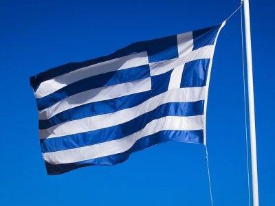 Görögország éjszakai behajtási korlátozást vezetett be