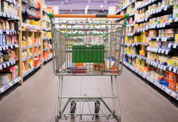O nouă săptămână plină de surprize   Cele mai noi știri din e-commerce