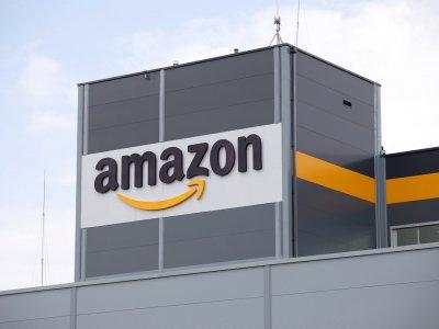 Amazon хочет создать склады в универмагах, которые рухнули из-за коронавируса