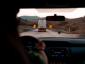 Suedia propune o măsură interesantă privind timpii de condus și odihnă ai șoferilor profesioniști