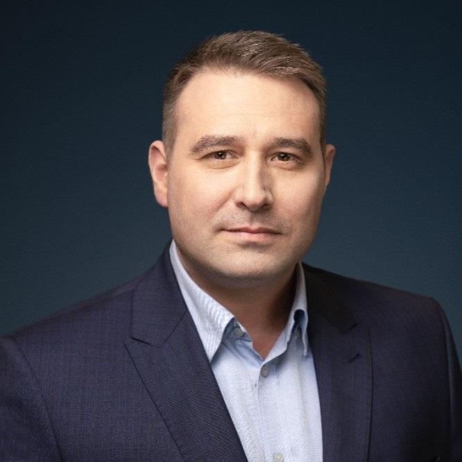 Marek Ziarkiewicz