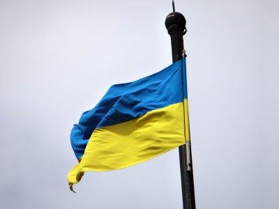 Emigranci zarobkowi z Ukrainy mają problemy z wyjazdem. Rząd w Kijowie odbierze pracowników firmom z UE?