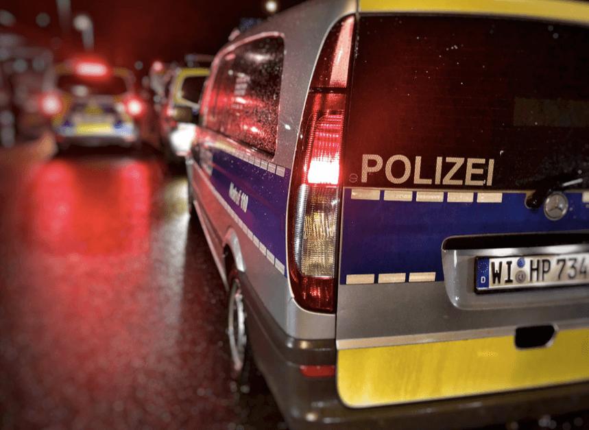 Germania | Amendă aspră pentru încălcarea timpului de condus: 42.000 euro; atât transportatorul cât și șoferul vor plăti.