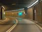 Frankreich: Euro 3- und Euro 4-LKW dürfen zwei wichtige Tunnel nicht mehr befahren