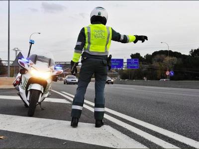 Poliția spaniolă testează implementarea unor mega-radare cu arie de acoperire extrem de mare