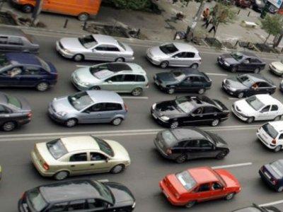 ANAF vinde vehicule confiscate recent la prețuri care pornesc de la 1100 ron