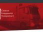 Zaufaj profesjonalistom w zakresie obsługi księgowej transportu