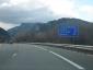 Utrudnienia na europejskiej trasie w Belgii | Nowy zakaz ruchu ciężarówek w Hiszpanii
