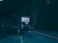 Nocne przejażdżki 13-latka ciężarówkami. Właściciel pojazdów zaskoczony nie mniej niż matka chłopca…