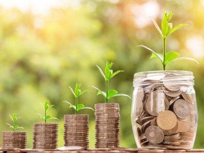 Ranking kredytów gotówkowych – opinie