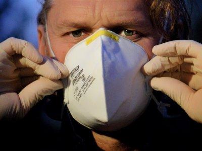 Италия и Сербия: новые ограничения в связи с пандемией COVID-19