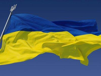 Ukraina atšaukė draudimą atvykti į šalį užsieniečiams