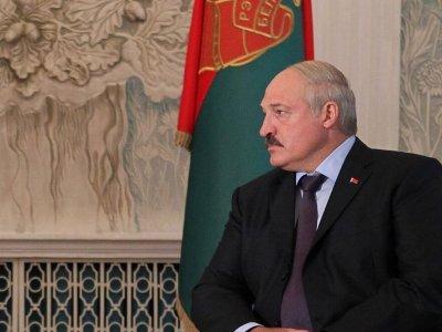 Рынок грузоперевозок и политический кризис в Беларуси. Риски и ограничения