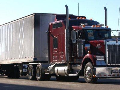 Historia transportu – odc. 131. O narzędziu, które zwiększyło wydajność amerykańskich przewoźników