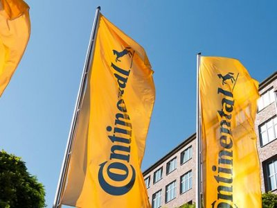 Dramatic changes at Continental: 30,000 jobs will be terminated