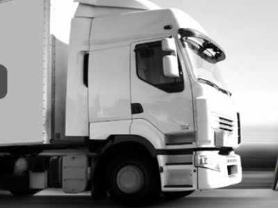 """Szwedzki projekt badawczy dotyczący kabotażu. Skandynawscy kierowcy """"wyłapują"""" zagraniczne ciężarówki"""