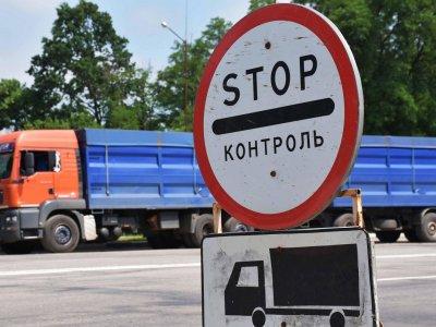 Недоработки в сфере весогабаритного контроля, которые осложняют работу перевозчиков. Как их избежать?