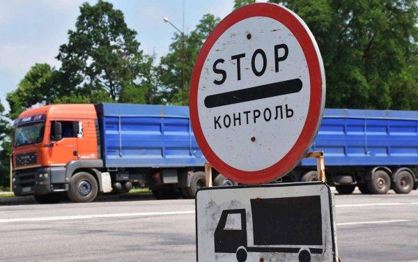 Недоработки в сфере весогабаритного контроля, которые осложняют работу перевозчиков. Как их избежать