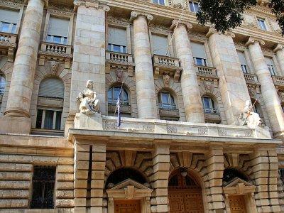 Az MNB is sürgeti a digitalizációt az új javaslatcsomagjukban